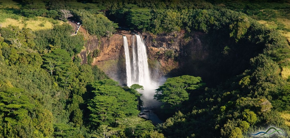 Kauai's North Shore Attractions And Activities