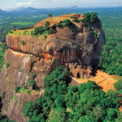 Best Outdoor Adventures In Sri Lanka