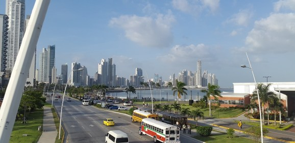 Great Day Trips To Start In Panama City