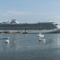 The Very Best Dublin Cruises