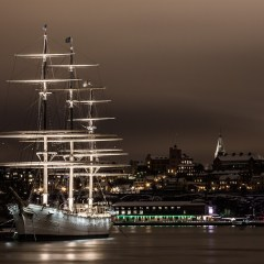 Great Mediterranean Sailing Areas You Want To Visit When Looking For Wonderful Nightlife