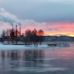 Top Active Vacation Possibilities In Finland