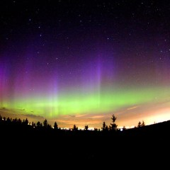 5 Best Places To See The Stunning Northern Lights