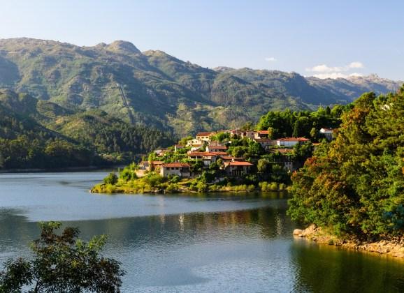 Northern Portugal – A Paradise For Adventure Travelers