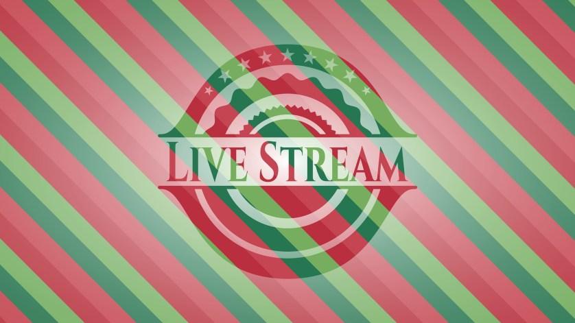 The Royal Christmas Broadcast