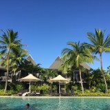 5 Of The Best Tourist Destinations In Fiji For A Relaxing Vacation After Covid