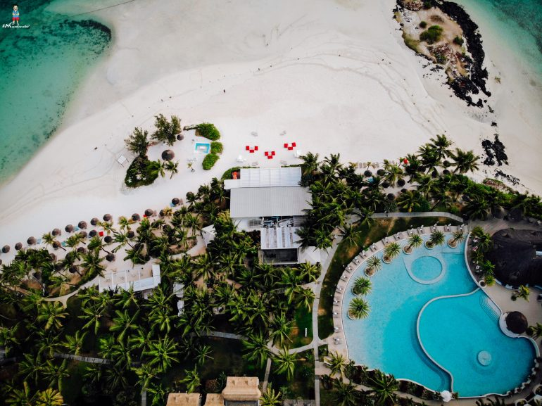 Luxurious Keep Experience at Lux* Belle Mare Mauritius – #MacroTraveller