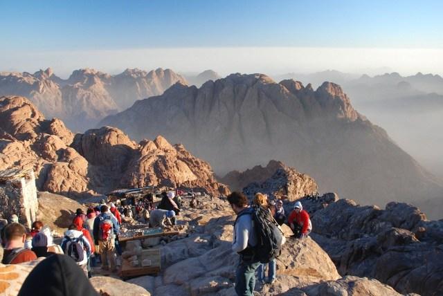 https://i0.wp.com/www.traveltourxp.com/wp-content/uploads/2017/05/Mount-Sinai.jpg?resize=640%2C428