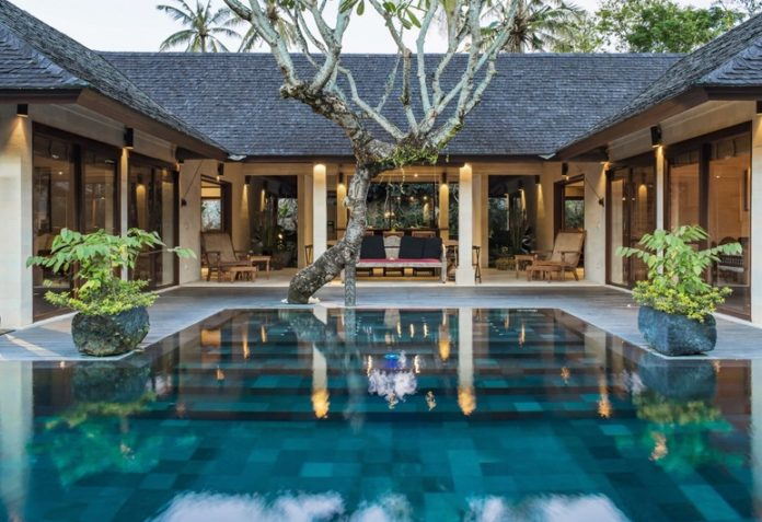 Where to Stay in Bali: Best Hotels. Resorts and Hostels | TravelTrained
