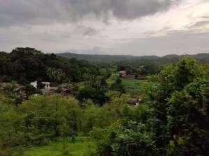 Konkan