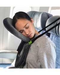 Face Cradle - Travel Pillow - Available in 3 Colours by ...