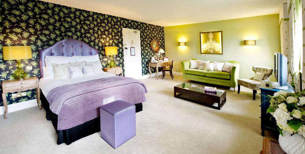 Moorland Garden Hotel 02