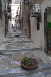 Sicily 08