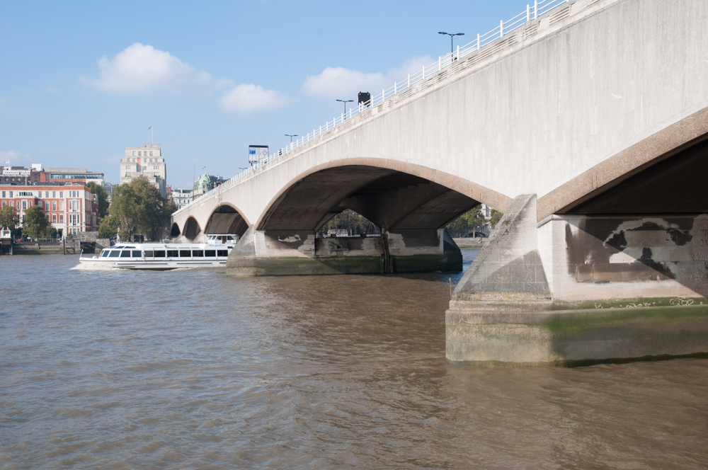 Thames Walk 003