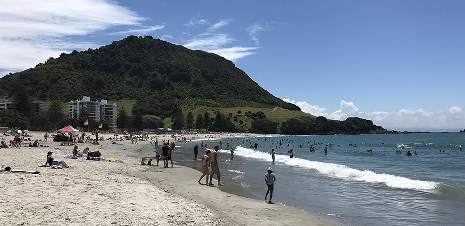 Bay of Plenty, New Zealand 002