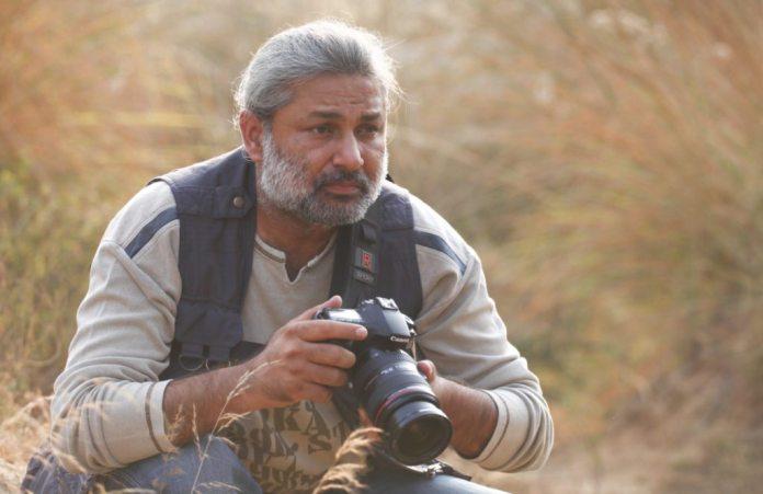 Ajay Sood Travelure - Pro Travel Photographer