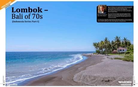 lombok-bali-70s