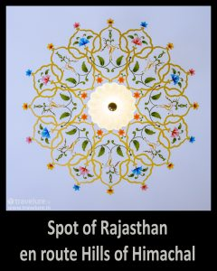 spot-of-rajasthan-en-route-hills-of-himachal
