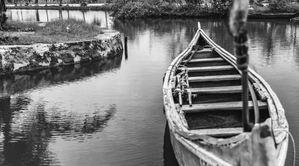 boat-view-kochi