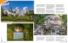 Travellogue.Bali_Page_2