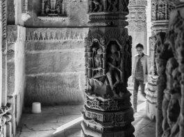sun-temple-modhera-gujarat