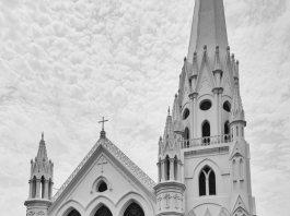 san-thome-basilica-chennai
