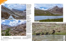 SP_Travelogue_Sept2017_Page_5n6