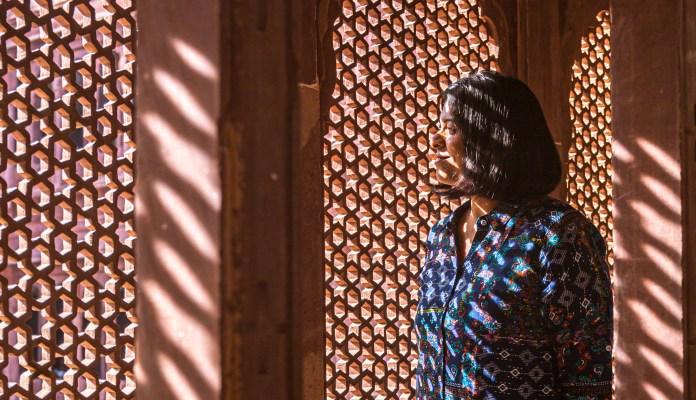 Travel Shaper Lakshmi Sharath - Bengaluru - Lakshmisharath.com - Travelure ©