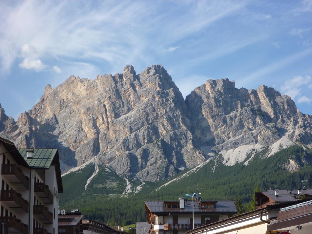 Cortina d Ampezzo Veneto Italy  Visititalyinfo