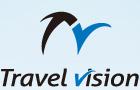 台北、12月31日「台北101」付近の交通規制について(年末カウントダウン花火の影響) | 旅行業界 最新情報 トラベルビジョン