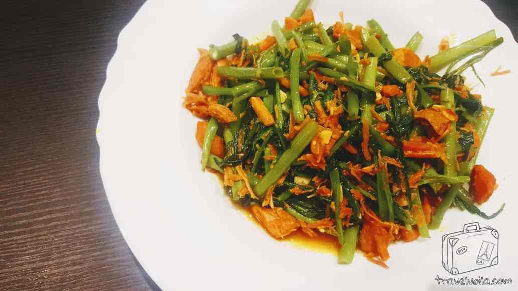 recipe-spicy-pork-cubes-with-kang-kong