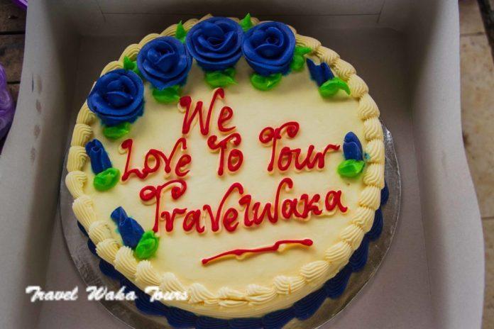 travelwaka
