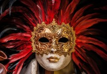 calabar carnival