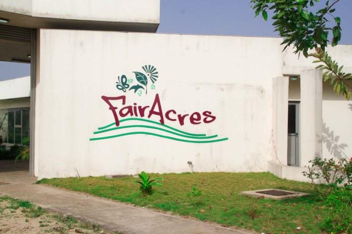 fair acres