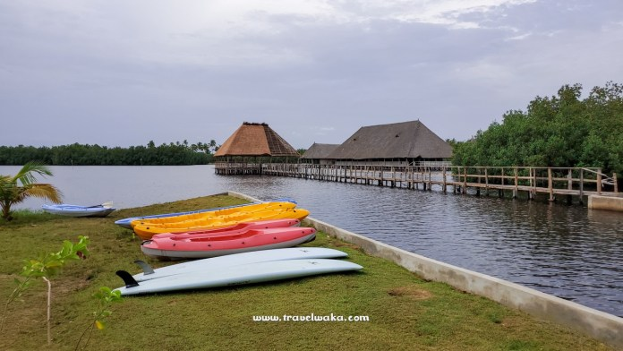 things to do in Benin