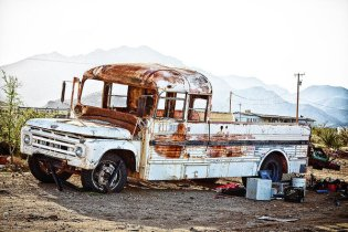 rusted-abandoned-truck-tatiana-travelways