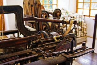 thread-machines-Centre-for-the-Arts-CASA-SanAugustin-Etla-Oaxaca-Mexico