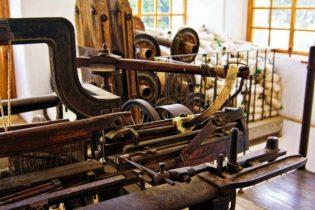 thread-machines-Centre-for-the-Arts-CASA-SanAugustin-Etla-Oaxaca-Mexico