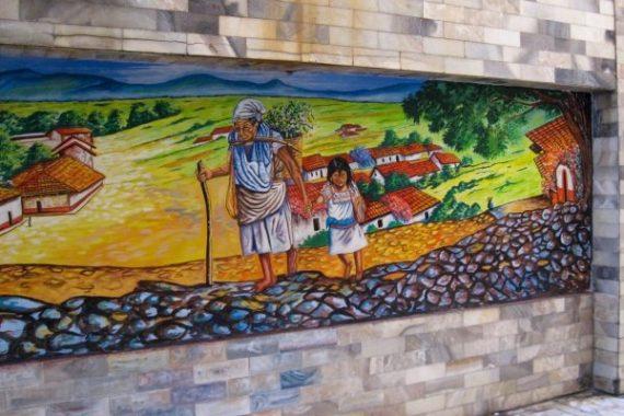 mazatlan-8-mural