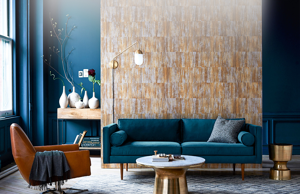 Home Design Brand West Elm Planning Up To 15 Hotels