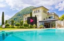 discover luxury retreats introduce