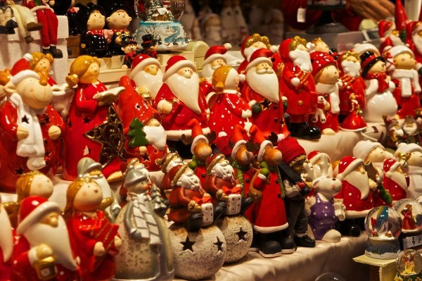 The Worlds Most Amazing XMAS Markets Travel Weekly