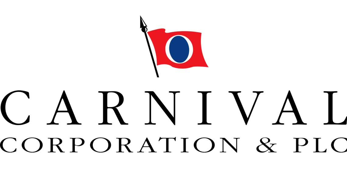 carnival corp  orders 9 ships to be built from 2019 to 2022  u2013 wetravel2u u0026 39 s weblog