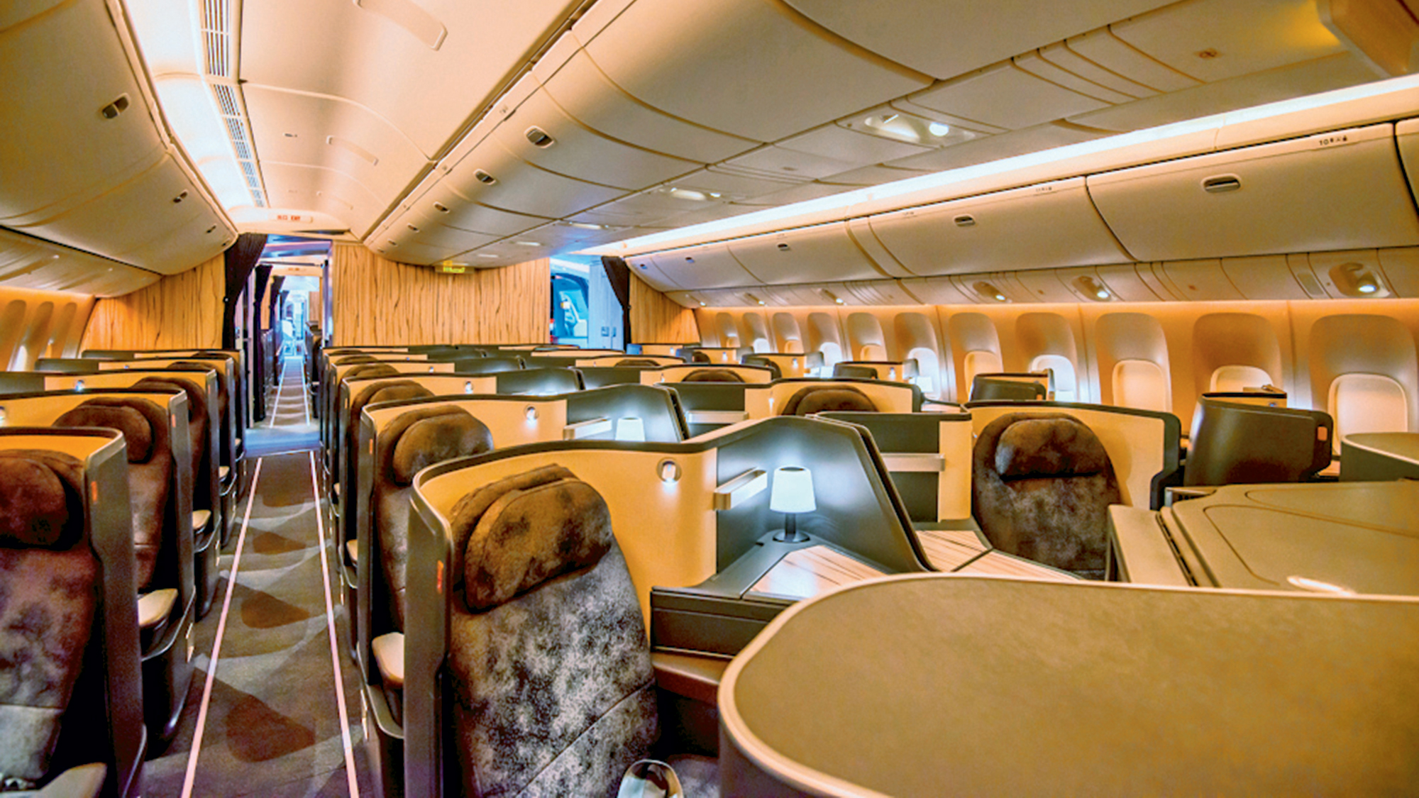 China Airlines nonstop comforts Travel Weekly
