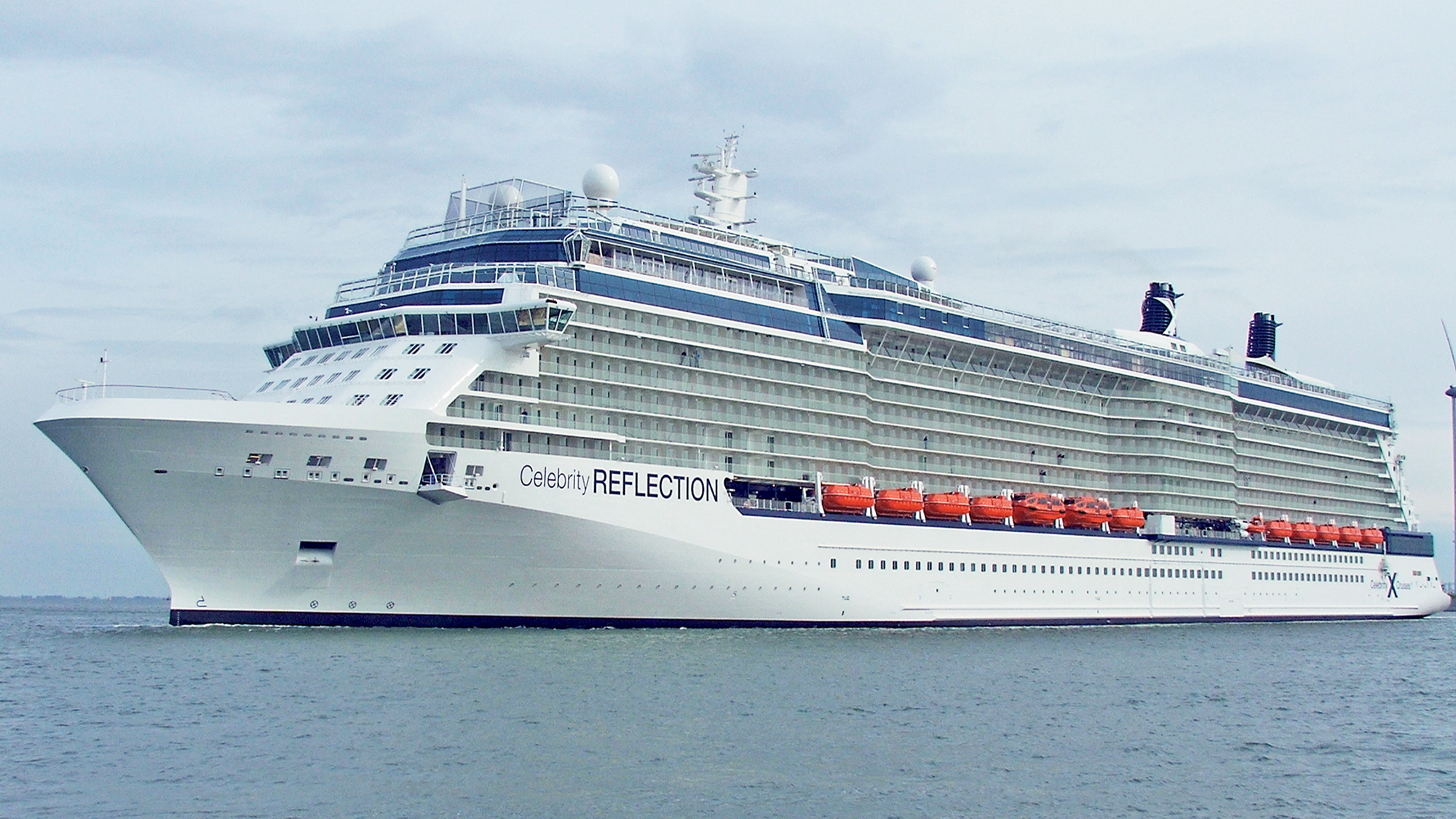 Cruise and Travel Tips from Elite Cruises and Travel ...