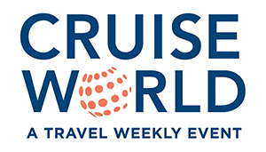 CRUISEWORLD300x171