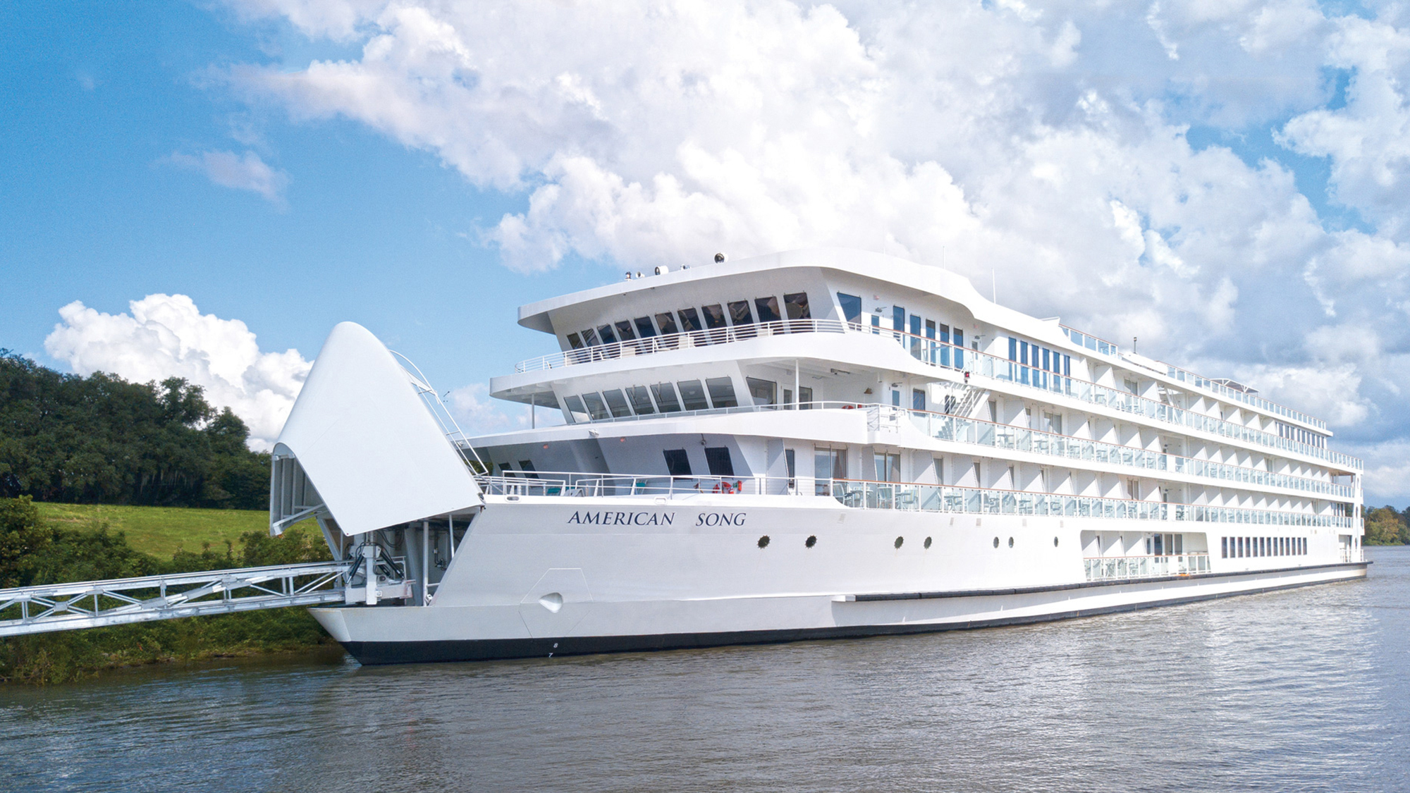 river cruising s newest