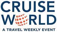 2013CruiseWorld_logo200x115
