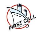 firstcall