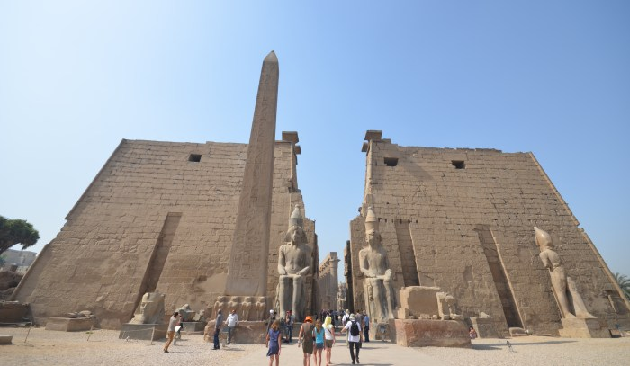 Luxor_Temple,_Luxor,_Egypt-Travel-Wide-Flights